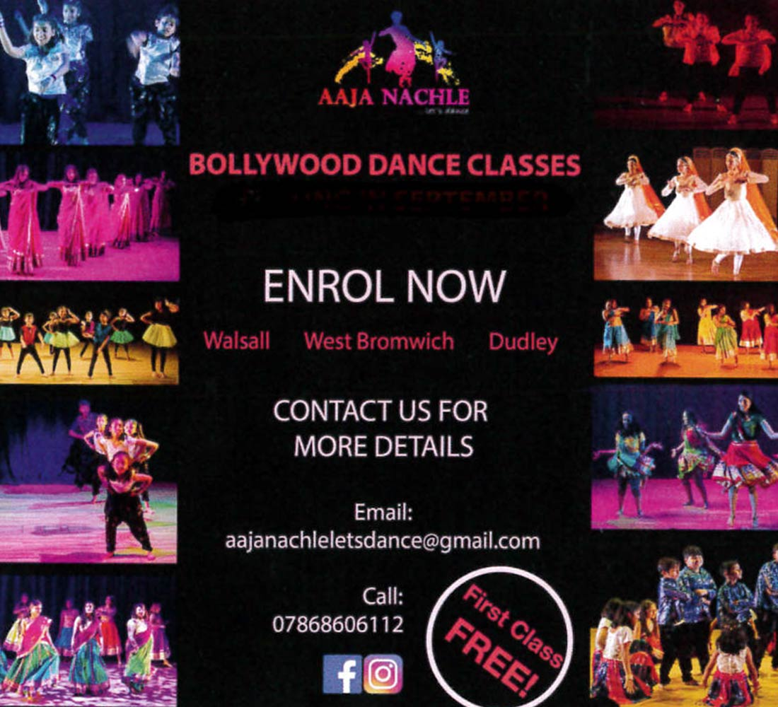 wlcc-act-bollywood